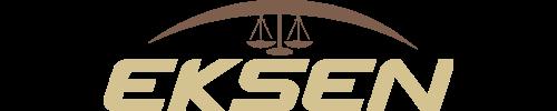 Kocaeli Avukat